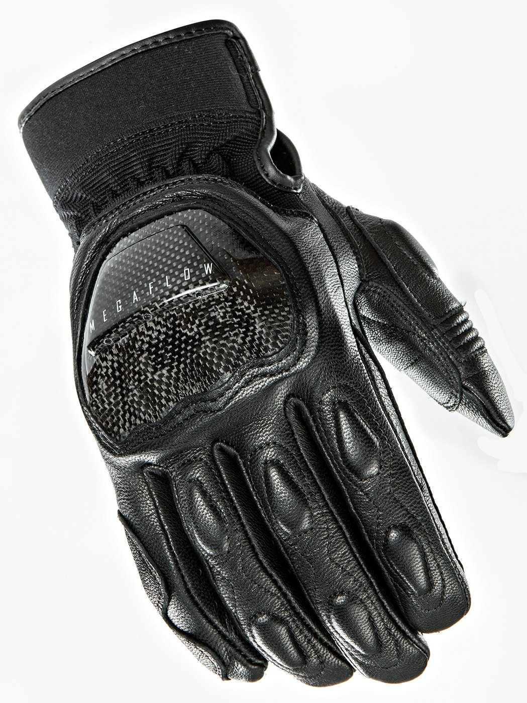 Motorcycle gloves cruiser - The Joe Rocket Speedway Motorcycle Gloves Are A Perfect Match For Any Biker Who Is Looking For Riding Gloves To Protect Their Hands