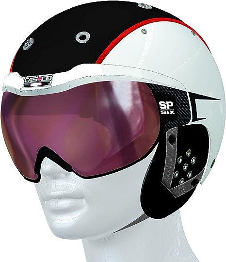 casco SP 6/Vautron Visor