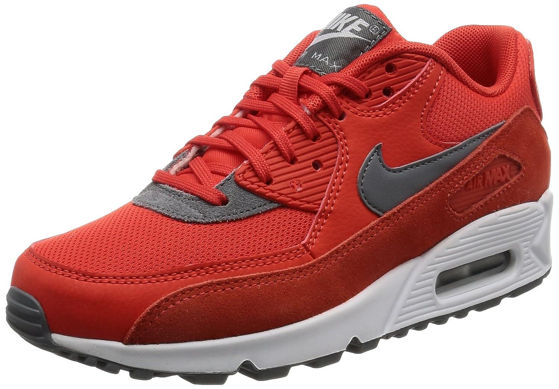 quality design cfeec d1647 Amazon.com   Nike Air Max 90 Womens Running Shoes   Road Running
