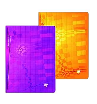 914bb531deaa18 Koolsun Lunettes de soleil flex bébé garçon 0–3 ans   Protection UV Royal