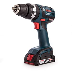 Hilka 49750250 250mm Pro Craft SDS Extension Core Drill
