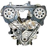 PROFessional Powertrain 342B Nissan VG33E Engine, Remanufactured