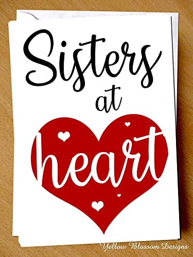 Happy birthday merry christmas love sister best friend happy happy birthday merry christmas love sister best friend happy birthday greeting card thank you humour funny m4hsunfo
