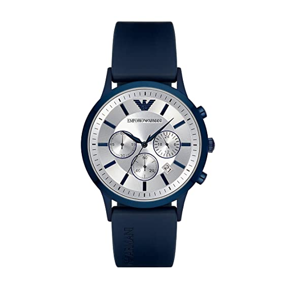 Reloj EMPORIO ARMANI - Hombre AR11026