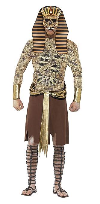 Boland 04241/?/Costume da Regina del Nilo Taglia Unica