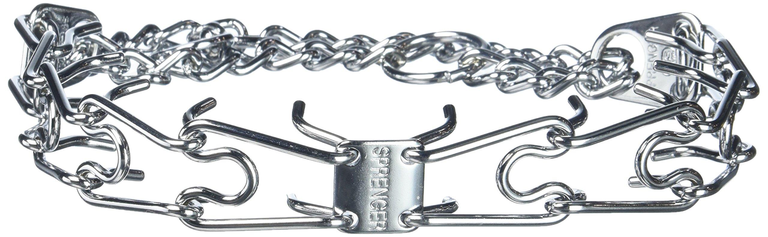 P.S.I. Imports Prong Collar - Medium (Medium)