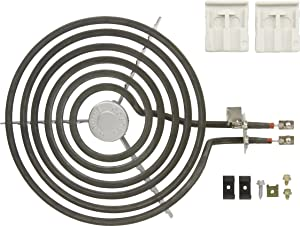 General Electric WB30X348 Element, 8-Inch