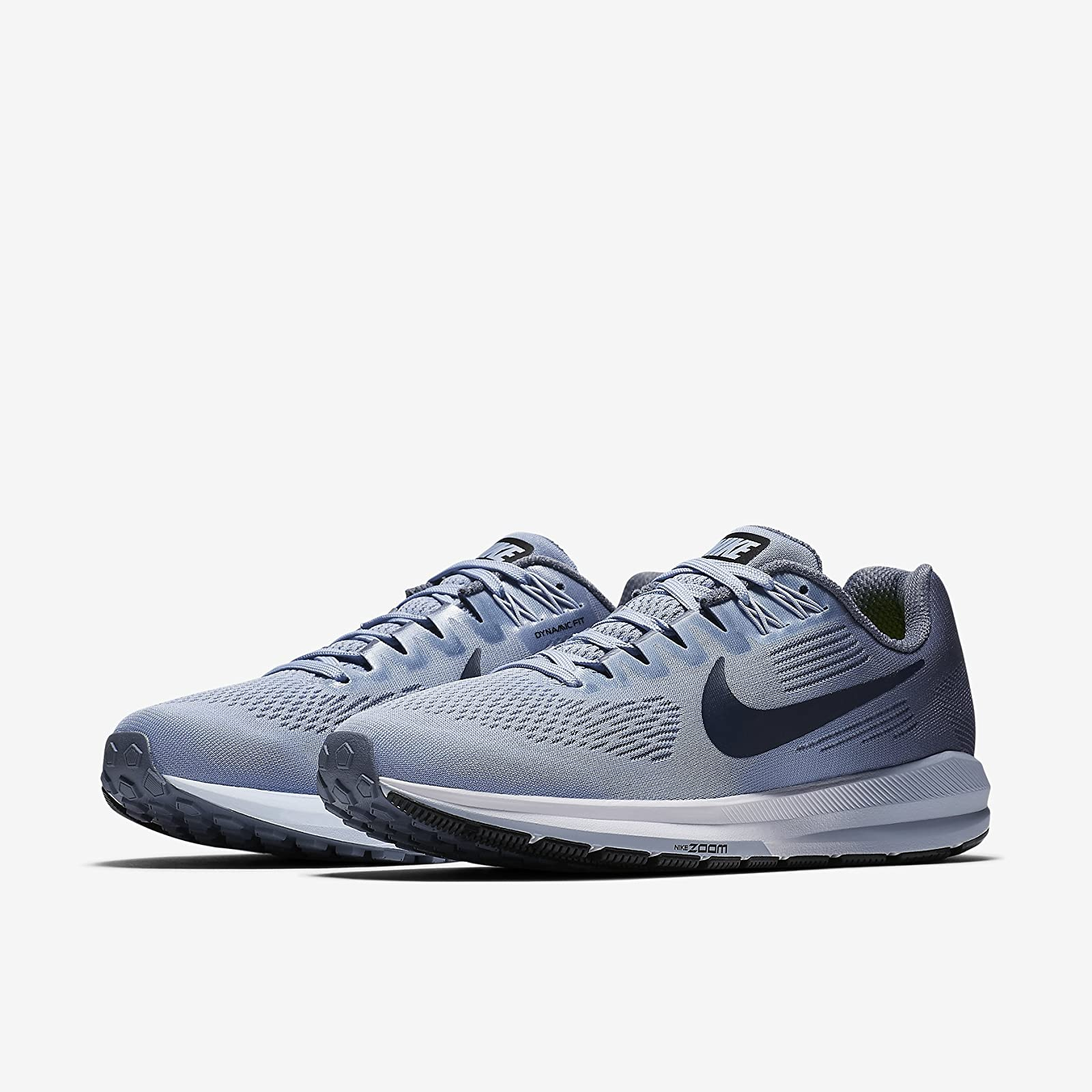 NIKE Women's Air Zoom Structure 21 - 2