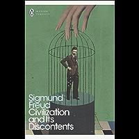 Civilization and Its Discontents (Penguin Modern Classics) (English Edition)