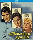 The Tarnished Angels [Blu-ray]