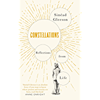 Constellations: Reflections From Life (English Edition)