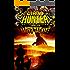 Giant Hunter (A Distant Eden Book 7)