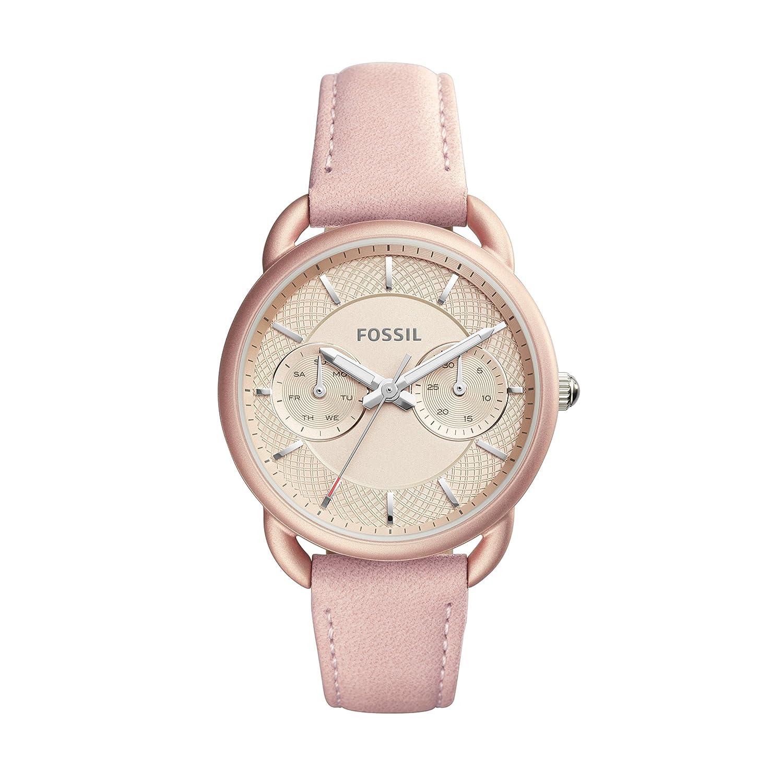 Fossil Damen-Uhren ES4174