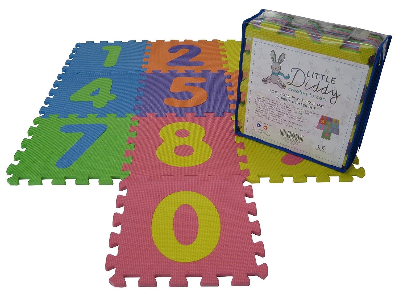 Lifet 7 PCS Pinsel Kunst Pinsel Set Acryl Malen B/ürsten F/ür K/ünstler /Ölgem/älde Aquarell Dunkelbraun K/ünstlerpinsel Set Pinselset