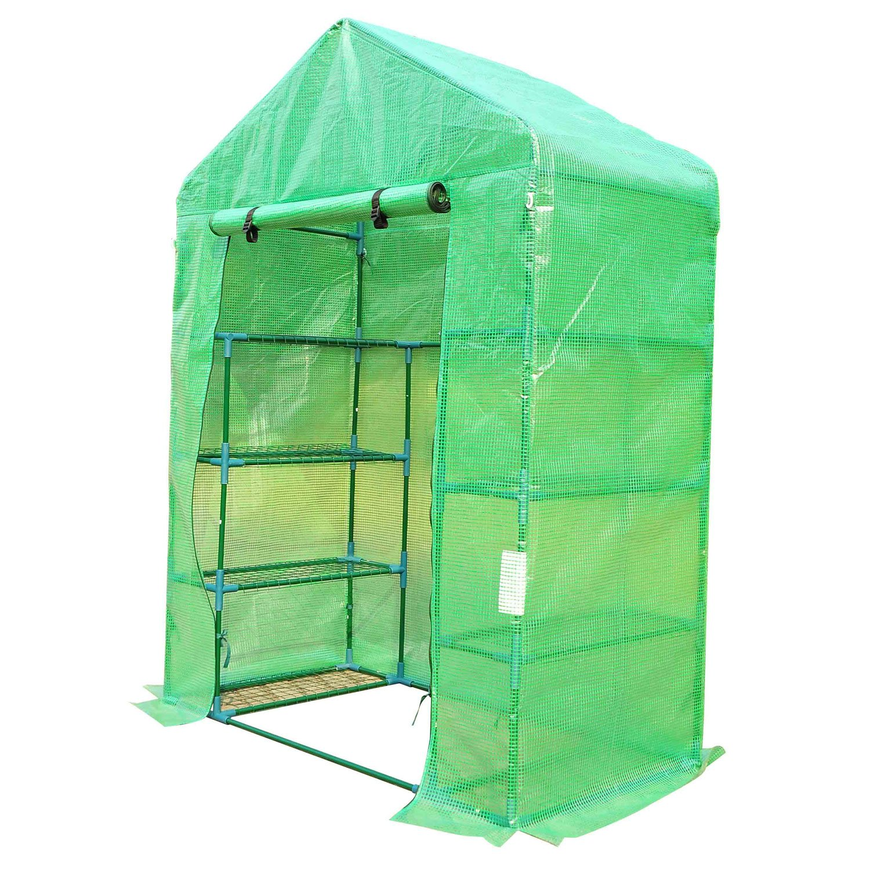 amazon ca greenhouses gardening patio lawn u0026 garden