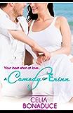 A Comedy of Erinn (A Venice Beach Romance)