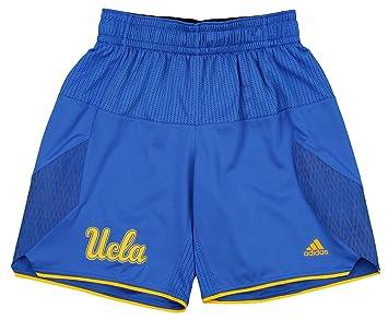 Amazon.com: UCLA Bruins Adidas Hombre Iced Out pantalones ...