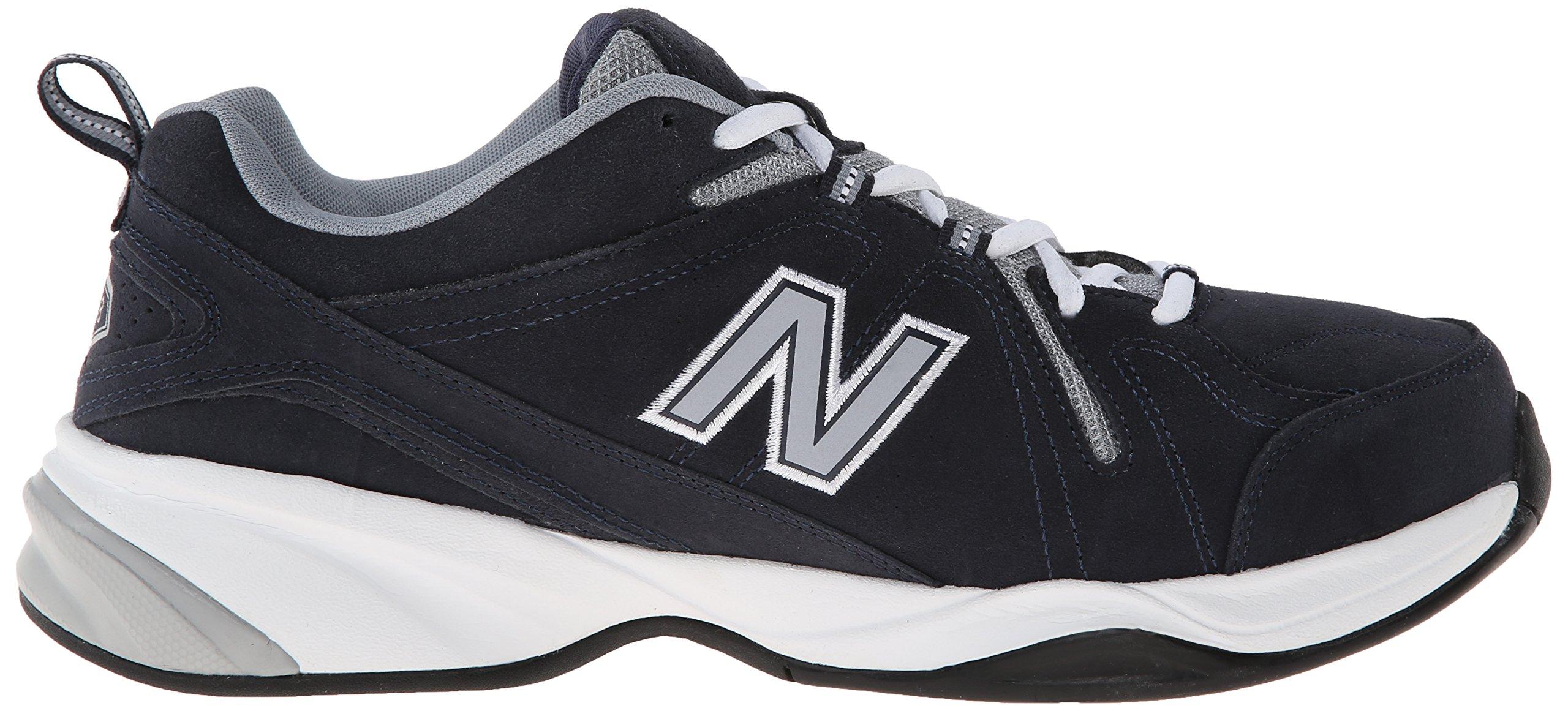 Mens  New Balance Shoe B Uy