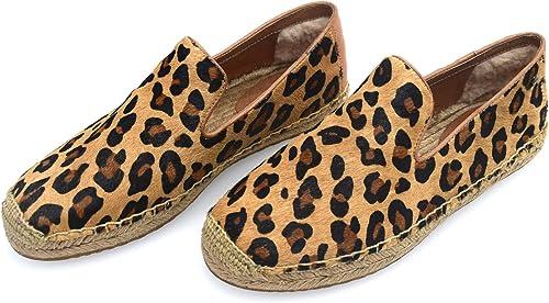 leopard espadrilles australia