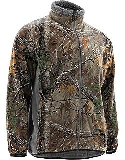 610600555880f Amazon.com : Nomad Men's Harvester Bib : Clothing