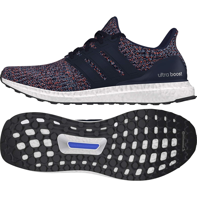 Bleu (Maruni Maruni Azucen 000) adidas Ultraboost, Chaussures de Trail Homme 38 2 3 EU