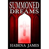 Summoned Dreams (Dreams & Reality Series Book 7)
