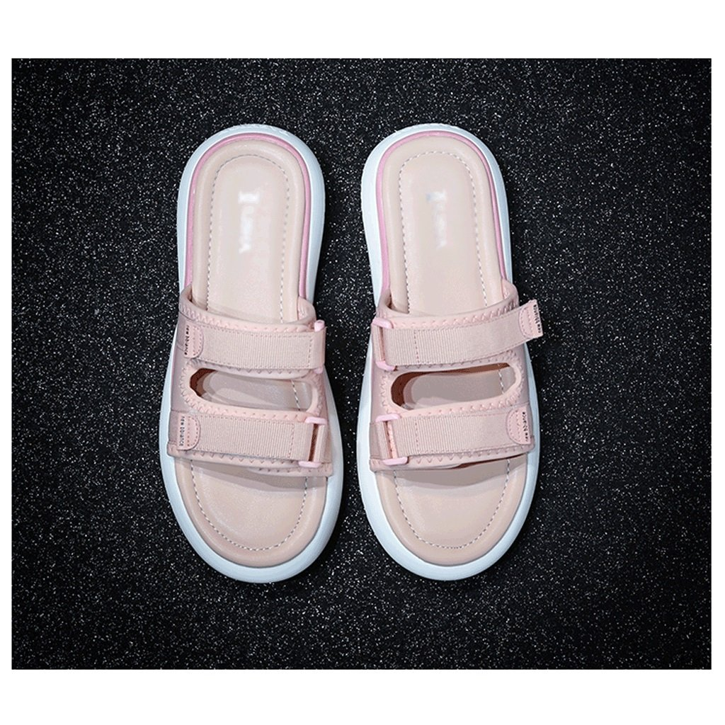 Hausschuhe Sportschuhe Sommermode Mode Schuhe Sandalen (Größe : 6.5) 6.5) : - c94bee