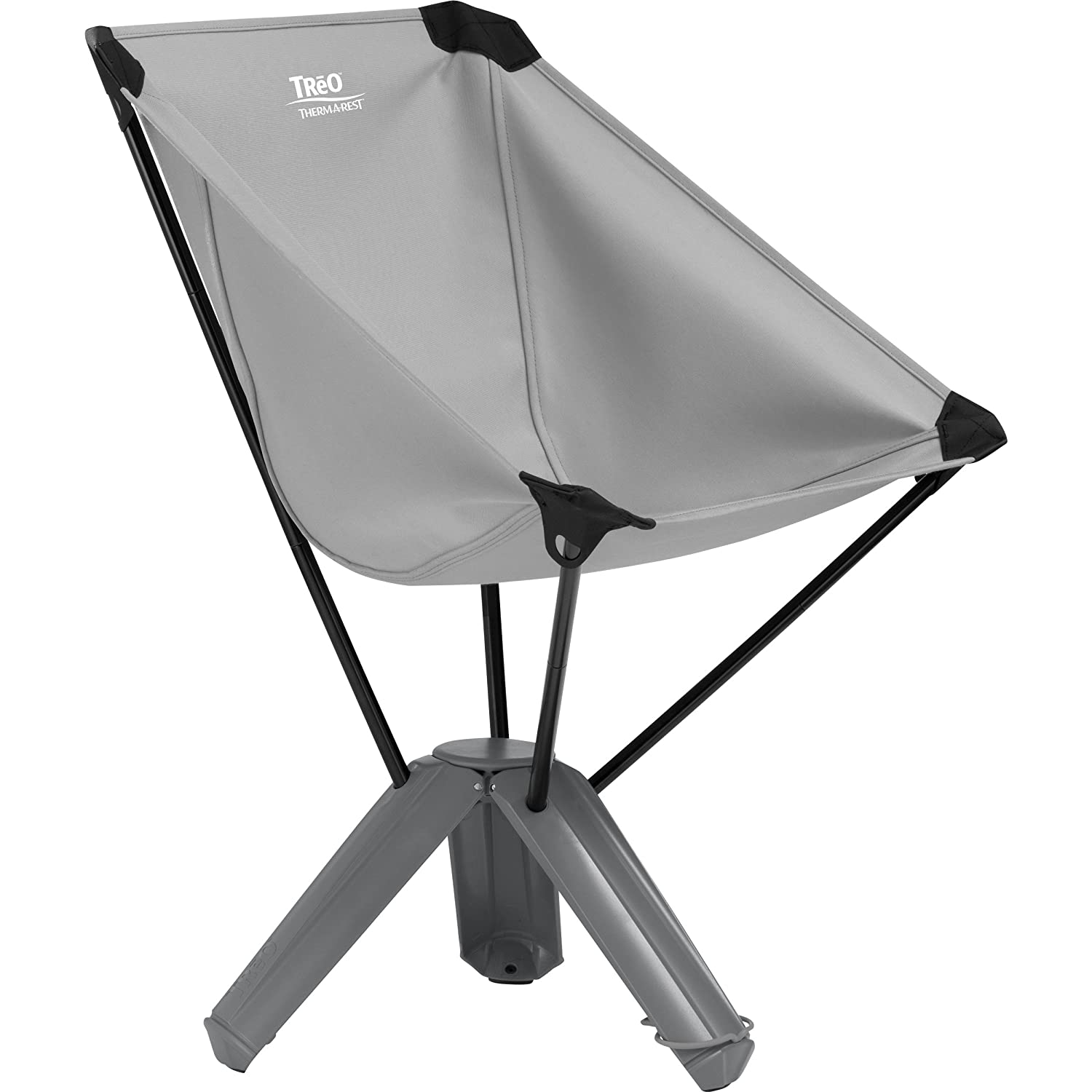Therm-a-Rest Treo Chair - Campingstuhl/Faltstuhl