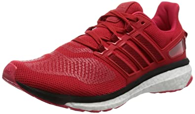 Adidas Energy Boost 3 Homme 3