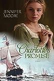 Charlotte's Promise