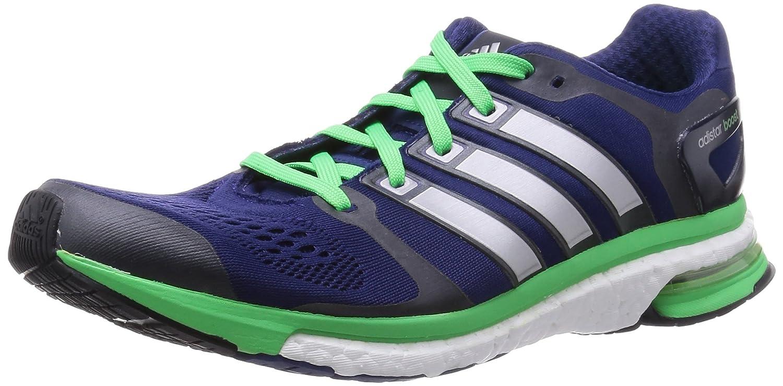 adidas Herren Adistar Boost M ESM Sneaker adidas Adistar Boost ESM 44