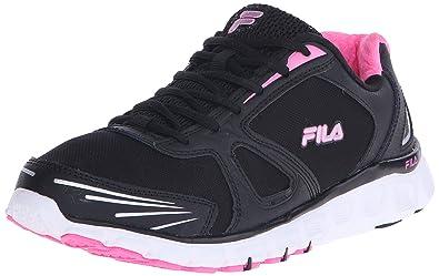 Fila Fila Fila Damens's Memory Solidarity Running Schuhe   Running 4b37e2