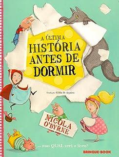 1b0eb31039026 O Tapete de Pele de Tigre - Livros na Amazon Brasil- 9788573406245