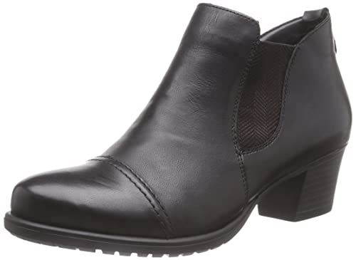 D3177, Womens Chelsea Boots Remonte