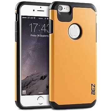 coque iphone 6 bez