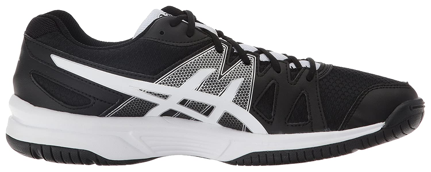 Asics Gel Volleyball Sko n8VoW