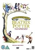 Tales Of Beatrix Potter [Edizione: Regno Unito] [Import anglais]