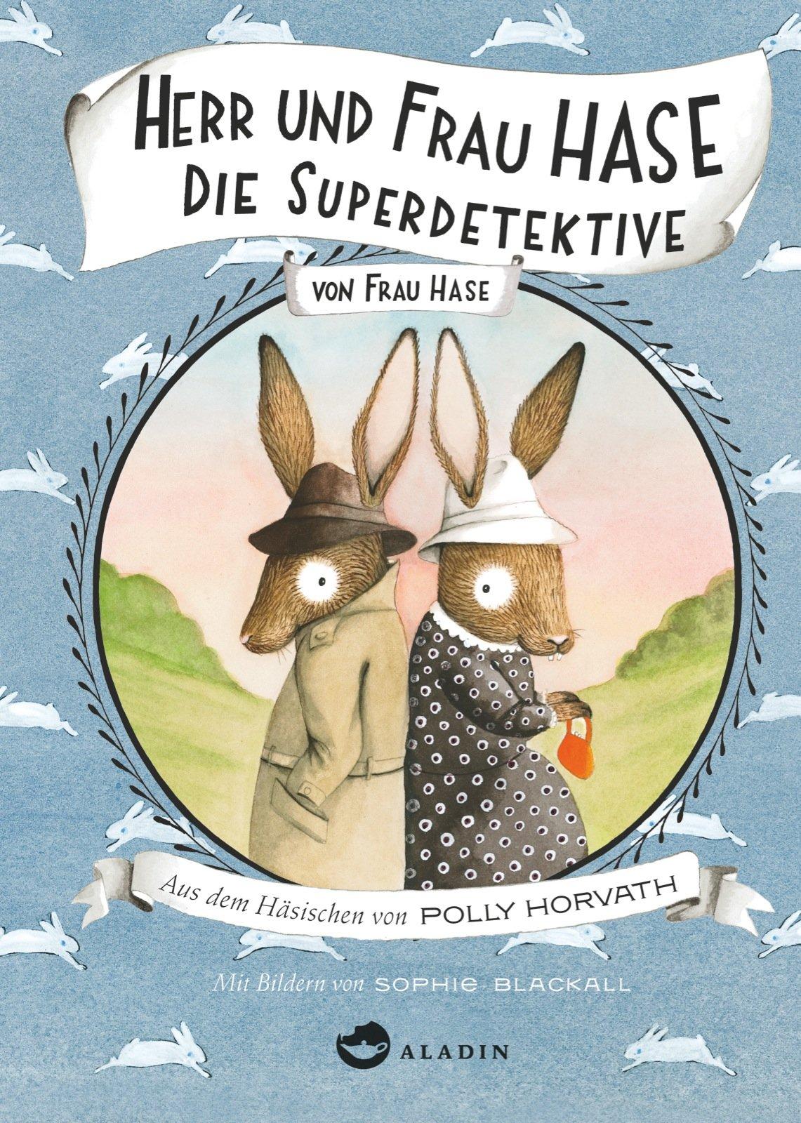 herr-und-frau-hase-die-superdetektive