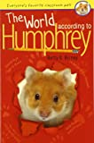 The World According to Humphrey