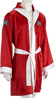 BENLEE Rocky Marciano Boxmantel Boxing Robe