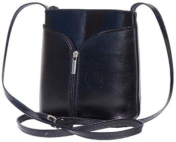 8237c3bec5e7 Amazon.com  Patent Crossbody bags for women