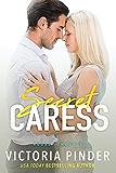 Secret Caress (The House of Morgan Book 10)