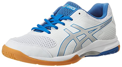 asics gel rocket 8 uomo