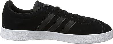 adidas VL Court 2.0 Vulc Mens Sport Fashion Trainer Shoe