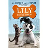 Lily to the Rescue (Lily to the Rescue!, 1)