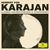 Beethoven: The Symphonies (Dolby Atmos) [2 Disc Blu-ray Audio]