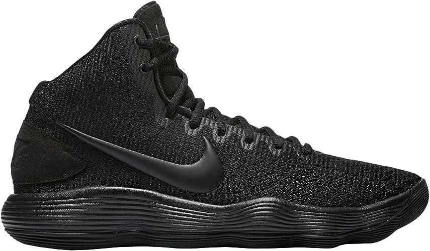 chaussures de basket nike homme