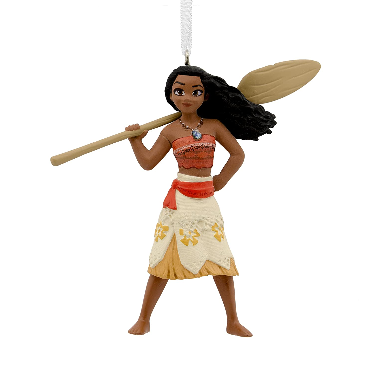 Ornament Disney Moana