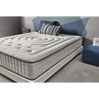 Simpur Relax Luxury Memory Foam Mattress