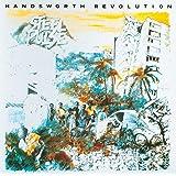 Handsworth Revolution
